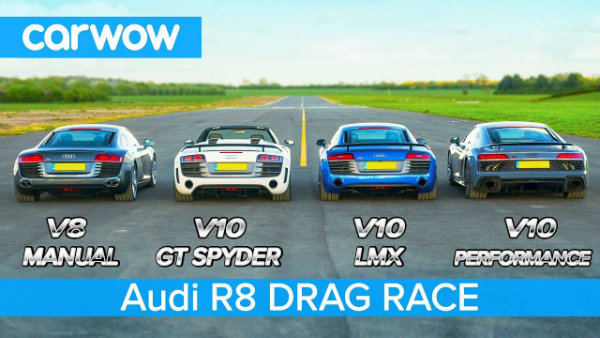 audi-r8-generations-drag-race-main-image