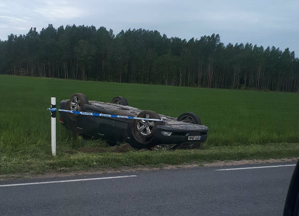 bc9f635e-lexus-ls460-crash-2