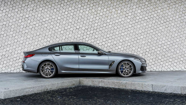 bmw-serie-8-gran-coupe-2020 (16)