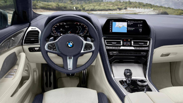 bmw-serie-8-gran-coupe-2020 (21)