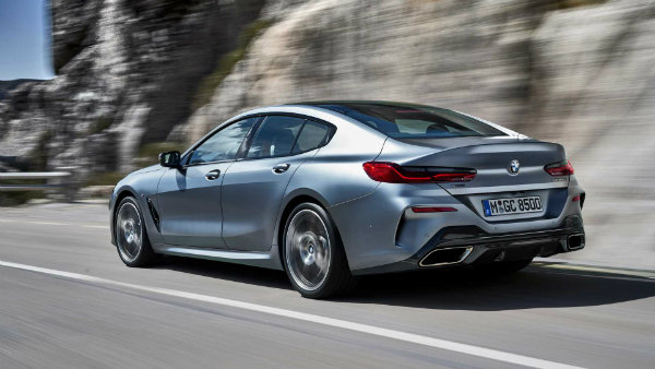 bmw-serie-8-gran-coupe-2020 (7)