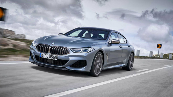 bmw-serie-8-gran-coupe-2020
