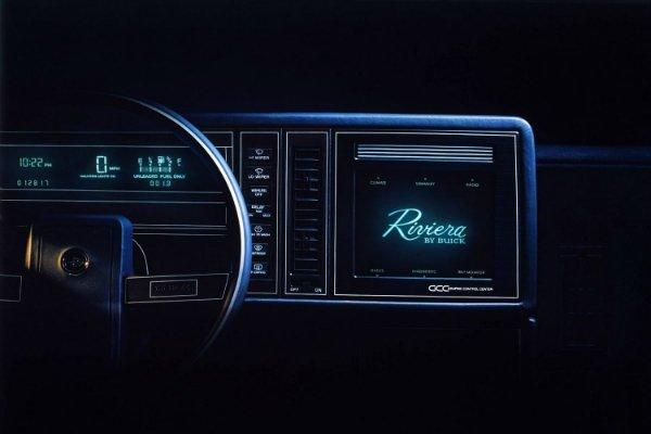 buick-riviera-touchscreen-1-1500x1000