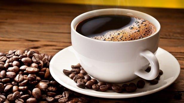 ترکیبات موجود در پوسته دانه قهوه از بیماریهای مربوط به چاقی جلوگیری می کند