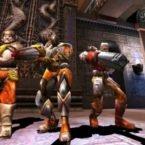 هوش مصنوعی دیپ مایند گوگل بازیکنان را در حالت تیمی بازی Quake III شکست داد