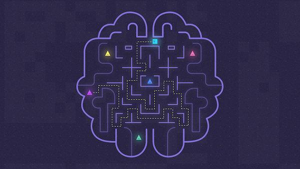 هوش مصنوعی حافظه محدود