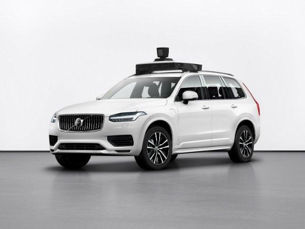 f445178c-volvo-xc90-autonomous-uber-1