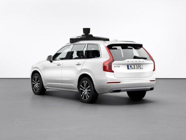 ff16d269-volvo-xc90-autonomous-uber-3