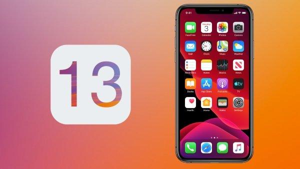چگونه نسخه بتا iOS 13 را همین حالا دانلود و نصب کنیم؟ | دیجیاتو