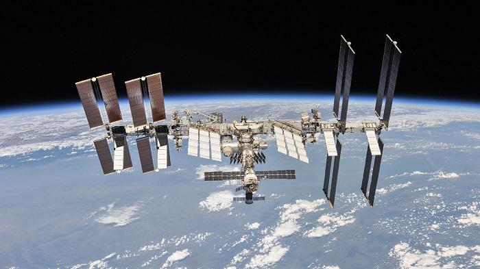 بازیافت پلاستیک در ایستگاه فضایی بینالمللی با پرینتر سه بعدی شرکت Recycler امکان پذیر می شود
