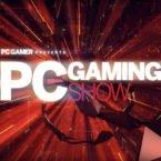 کنفرانس E3 پیسی گیمینگ را با ما زنده تماشا کنید [به اتمام رسید]