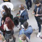 گارتنر: صادرات تلفن های هوشمند امسال به پایین ترین حد خود می رسد