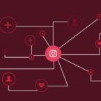 حذف لایک های اینستاگرام چه تاثیری روی این شبکه و اینفلوئنسرها دارد؟