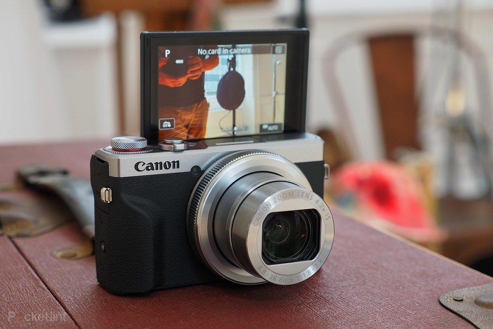 148530 cameras review hands on canon powershot g7 x iii image1 3o1l7m8dxy حمله باج افزاری گسترده علیه کانن؛ ۱۰ ترابایت دیتا به سرقت رفت اخبار IT