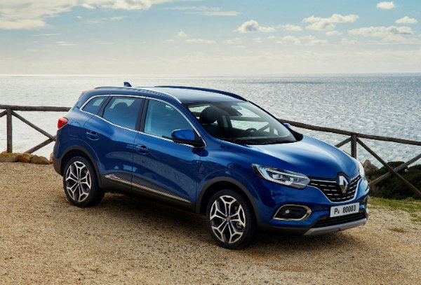 2019-renault-kadjar-facelift-detailed-in-new-photos-and-videos_8