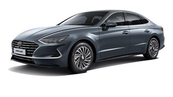 2020-hyundai-sonata-hybrid (4)