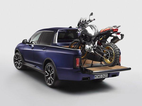 31027722-2019-bmw-x7-pickup-concept-1