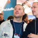 وال استریت ژورنال زوایای پنهان استعفای جانی آیو از اپل را فاش کرد