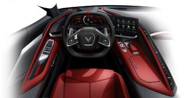 46a4c954-2020-corvette-c8-stingray-8