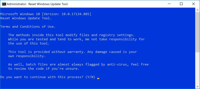 مشکل مایکروسافت استور