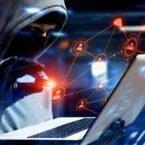 افشای برنامههای سری سرویس امنیت روسیه توسط هکرهای ناشناس