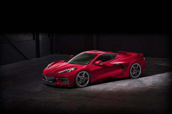 7087df66-2020-corvette-c8-stingray-22