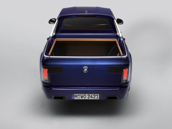 846e72ad-2019-bmw-x7-pickup-concept-5