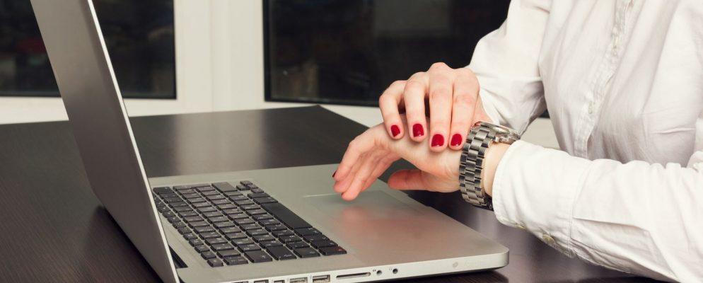 آشنایی با ۸ افزونه مرورگر برای افزایش تمرکز و بهبود کیفیت کار