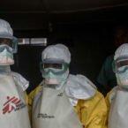 هشدار سازمان بهداشت جهانی درباره تهدید جهانی ویروس ابولا