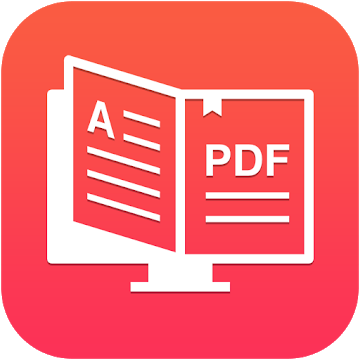 Fast PDF Converter and PDF Reader