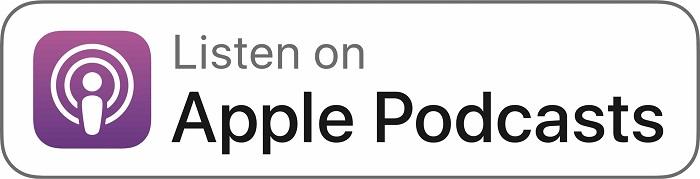 اپل پادکست