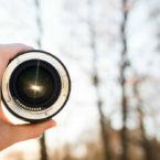 لنز پرایم چیست و در چه شرایطی کاربرد دارد؟