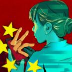 روزیاتو: نصب اجباری بدافزار و اپلیکیشن های جاسوسی روی گوشی های گردشگران در مرز چین
