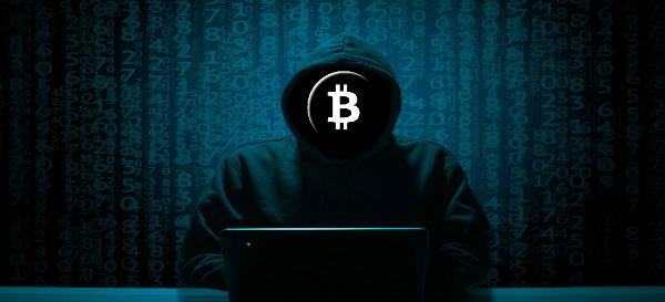 Shady Bitcoin Hacker w600 h400 چرا ساتوشی ناکاموتو، خالق بیتکوین هنوز ناشناس باقی مانده است؟ اخبار IT
