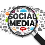 پلیس فدرال آمریکا شبکههای اجتماعی را زیر ذرهبین میبرد