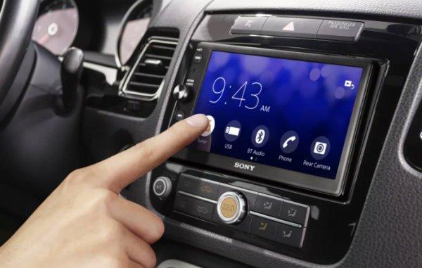 Sony-in-car-audio-696x442