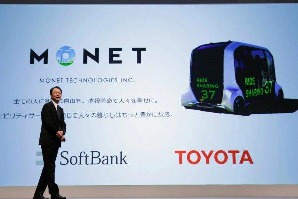 Toyota-SoftBank-Mobility-Alliance-960x640