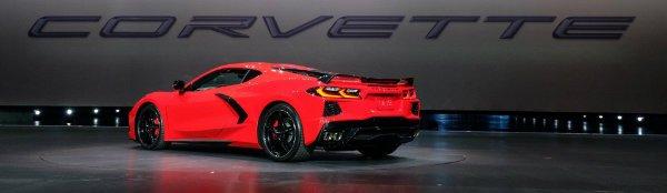 a804a765-2020-corvette-c8-6