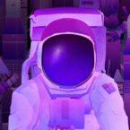 چالشهای متعدد ناسا برای ارسال مجدد انسان به ماه؛ رویای بازگشت در ۲۰۲۴ محقق میشود؟