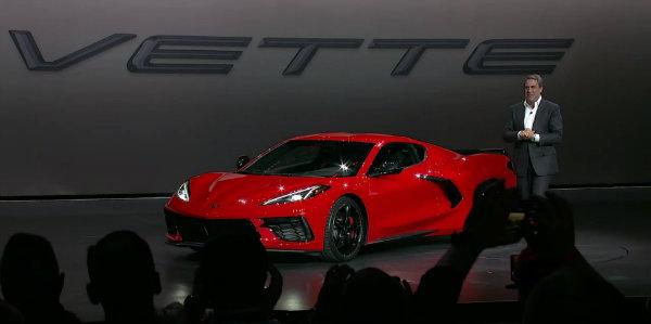 acc7d5e3-2020-corvette-c8-3