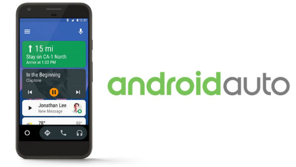 android_auto_1478588907650