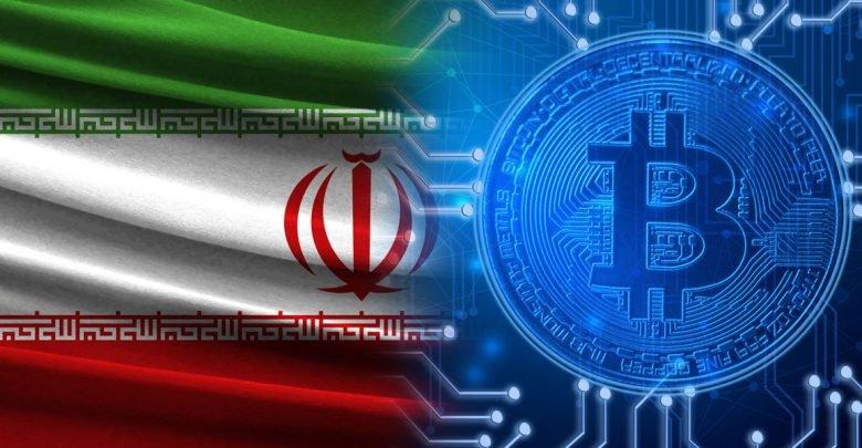 معامله رمز ارزها در کشور