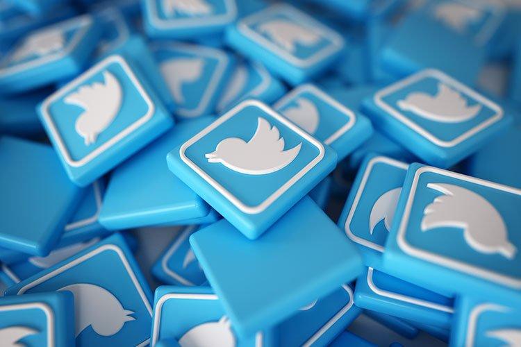 دسترسی کاربران ایرانی به توییتر