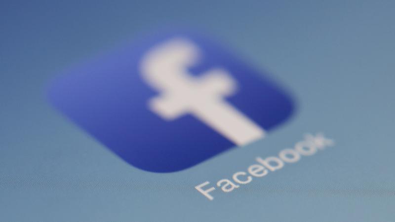 آنالیز اطلاعات فیس بوک