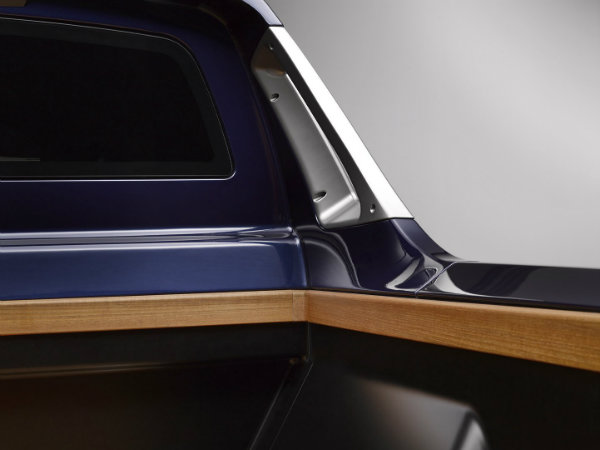 d7380a58-2019-bmw-x7-pickup-concept-14