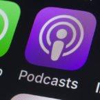 پرداخت هزینه برای تولید پادکست؛ اپل به محتوای اختصاصی بیشتر فکر می کند