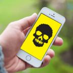 پیام رسان های ایمن دنیا هدف حمله بدافزار جاسوسی FinSpy