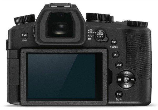 دوربین لایکاV-Lux 5