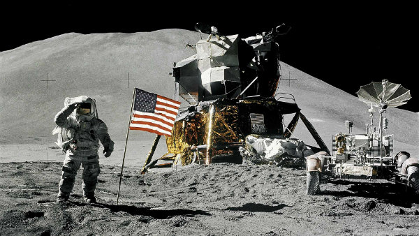 lunar-roving-vehicle-the-one-and-only-car-on-the-moon (20)