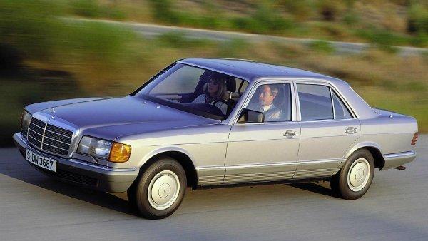 mercedes-benz-s-class-w126